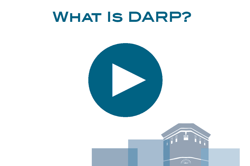 What is DARP Thumbnail_Landscape