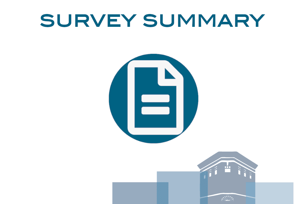 Survey Summary Thumbnail_Landscape